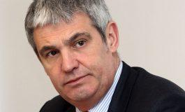 Пламен Димитров: Увеличението на заплатите е решението на протестите!