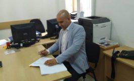 Д-р Димитър Димитров, кмет на Ветрино: При тежки зимни условия най-затруднен е достъпът в географски най-северно разположените населени места
