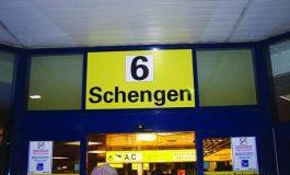 България влиза в Шенген по въздух през май 2019 г. (ВИДЕО)