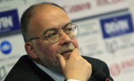 Кольо Колев: Ако властта устиска до евровота и постигне висок резултат, ще се стабилизира