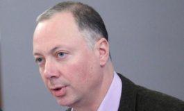 Росен Желязков: Има недоволство, но няма правителствена криза, нито парламентарна