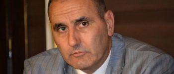 Цветанов за протестите: Гражданите да изберат – хаос или стабилност