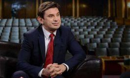 Халил Летифов: Бяхме ясни - или ще паднат Обединените патриоти, или ще падне цялото правителство!