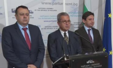 ДПС: Това е най-добрият доклад на ЕК за България