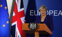 Официално: Има сделка за Брекзит!