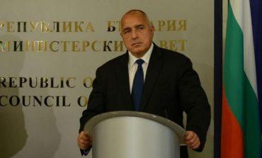 Премиерът нареди проверка за 5 години назад на българските паспорти, издадени на чужденци