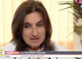 Сестрата на Борисов: Той вярва в приятелството, може би в дадени ситуации се предоверява (ВИДЕО)