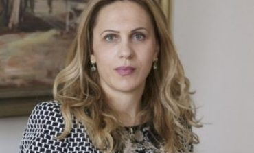НФСБ номинира Марияна Николова за наследник на Валери Симеонов в правителството?