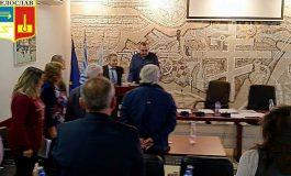 Бейхан Хасанов е новият общински съветник в Община Белослав