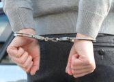 Арестуваха Професора от Девня, забърквал котейл от дрога