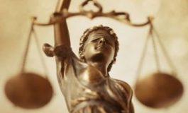 Разследващ полицай стана прокурор в Провадия