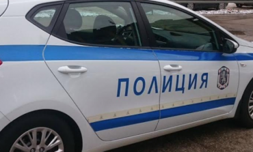 Задържаха мъж, обрал вила край Шкорпиловци