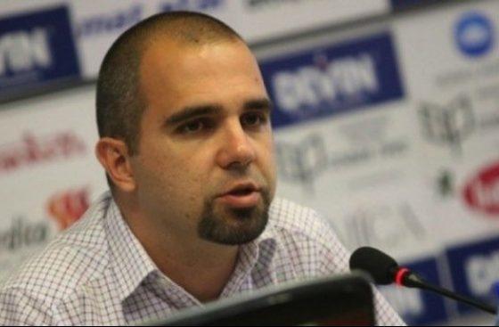 Политолог: Оставката на Валери Симеонов е надеждата на Борисов, че балонът на ГЕРБ ще полети по-нависоко