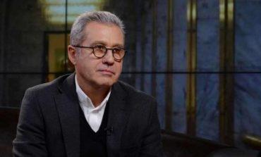 Йордан Цонев: ГЕРБ направиха положителни неща, но те се удавиха в скандалите и некопетентността (видео)