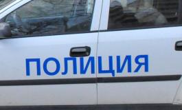Разкриха извършителите на кражба от частен дом в Белослав