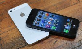 "Apple обяви iPhone 5 за ""винтидж"""