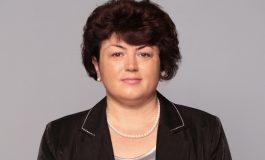 Красимира Анастасова, кмет на Долни чифлик: Общината има сключени договори за снегопочистване по 16 обособени позиции