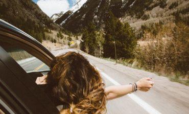 Девет най-важни неща за правене в живота