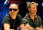 Турнето, което направи Metallica мегазвезди