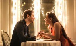 10 грешки, които двойките правят още на първата година