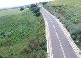 Откриха обществена поръчка за рехабилитация на пътя Варна – Житница