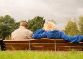 Швеция намалява данъците на пенсионерите