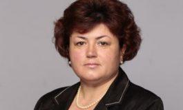 Красимира Анастасова, кмет на Долни чифлик: Общината има предвиден финансов резерв за аварийно-възстановителни работи през зимата