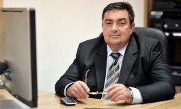 Георги Тронков, кмет на Вълчи дол: Всяко кметство в общината разполага с осигурено помещение за настаняване на хора в нужда през зимния период
