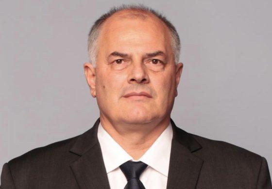 Атанас Стоилов, кмет на Аксаково: Машините за зимно поддържане са в готовност за работа