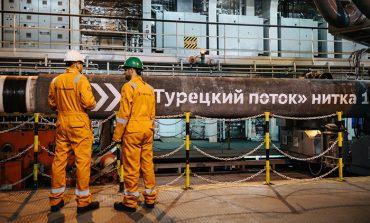 """""""Комерсант"""": """"Турски поток"""" ще минава през България! Ще се строи станция """"Нова Провадия"""""""