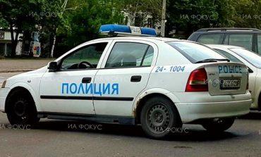 През декември мобилни полицейски екипи ще продължат посещенията си в села на общините Бяла, Вълчи дол, Девня и Долни чифлик