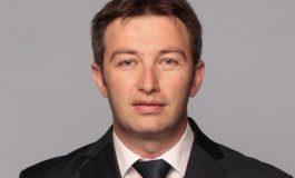 Инж. Деян Иванов, кмет на Белослав: 667 000 лева са данъчните задължения на граждани и фирми към Общината, над 60% от тях са на предприятия в село Езерово