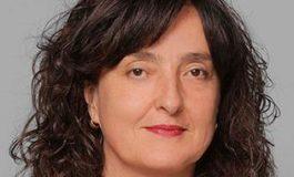 Проф. Розалина Димова ще ръководи временно Техническия университет