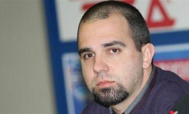 Първан Симеонов: С действията си ДПС се опитва да постави ГЕРБ в по-голяма зависимост от себе си
