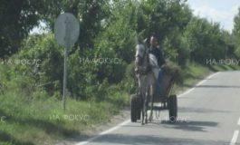 Инж. Деян Иванов, кмет на Белослав: Няма регистрирани каруци на територията на общината