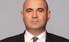 Д-р Димитър Димитров, кмет на Ветрино: Няма констатирани проблеми по водоемите на територията на общината
