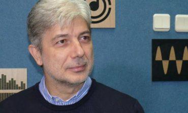 Министър Димов: Връзката между качеството на околната среда и бедността е директна