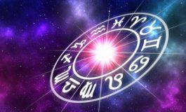 Вашият хороскоп за днес, 12.11.2018 г.