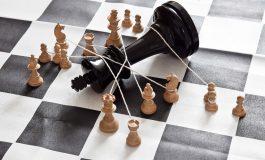 Кой път ще изберат шахматните клубове - този на развитието или този на разрухата?