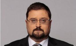 Д-р Руслан Тошев: С общи усилия ще възстановим доброто име на българския шахмат