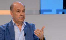 Георги Марков: Глобалният пакт на ООН за миграцията е лудост и цинизъм! Няма да го подкрепя!