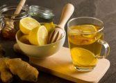 Топ 10 храни за добър имунитет през зимата
