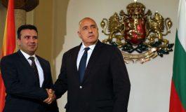 """Пускат в началото на декември магистрала """"Струма"""" между Кресна и Сандански"""