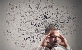 Как да превърнете отрицателните мисли в положителни?
