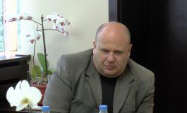 Кметът на Шабла отива на съд за злоупотреба с европейски средства. А Филев кога?