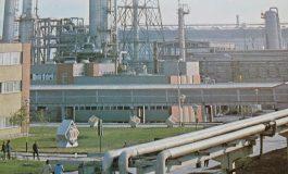 32 години от трагедията в завода за хлор и поливинилхлорид - 2