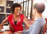 9 дребни неща, които разкриват много повече за човека, отколкото предполагаме