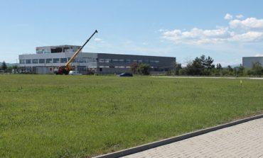 """""""Индустриални зони"""" спря мегапоръчка включваща и Суворово в последния момент"""