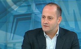 Радан Кънев: Петър Москов тръгна по пътя на антиевропейския авторитарен консерватизъм