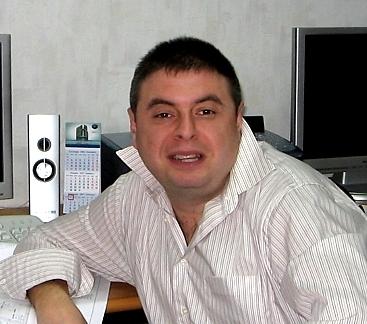 Филев освободи от длъжност дългогодишния главен архитект на Провадия